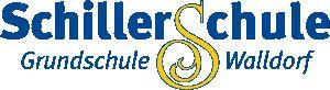 Logo Schillerschule